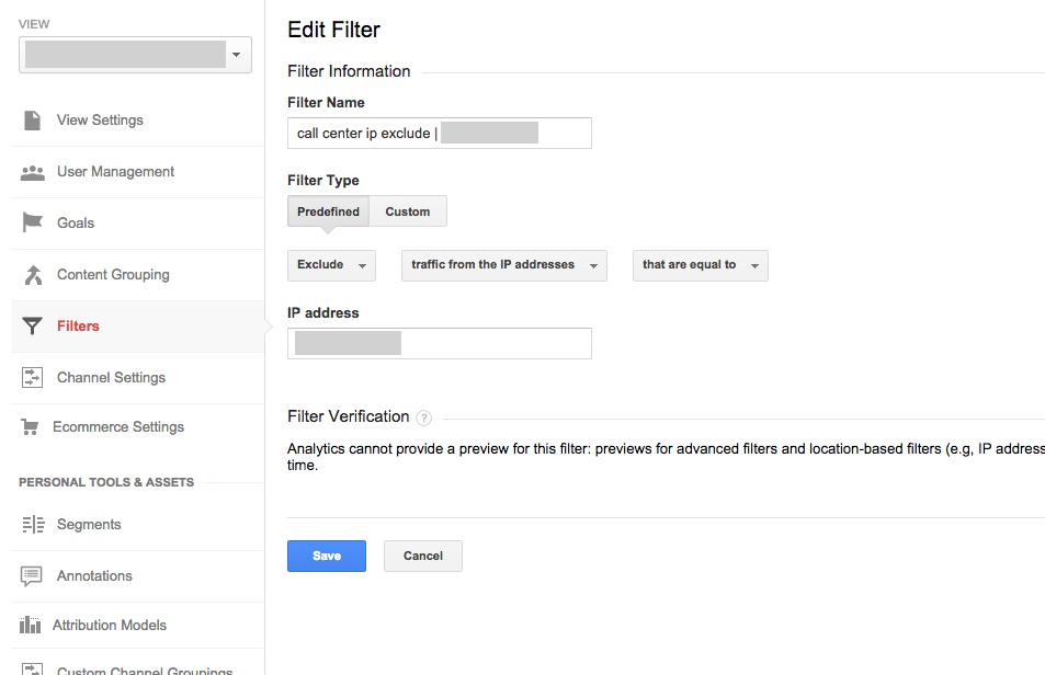 ip-filter-analytics
