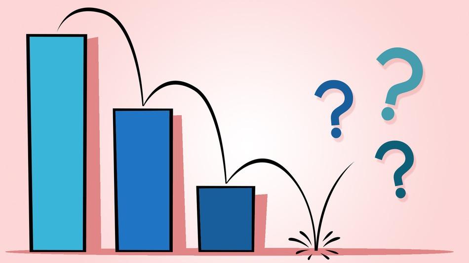 Düşük Bounce Rate Problemi
