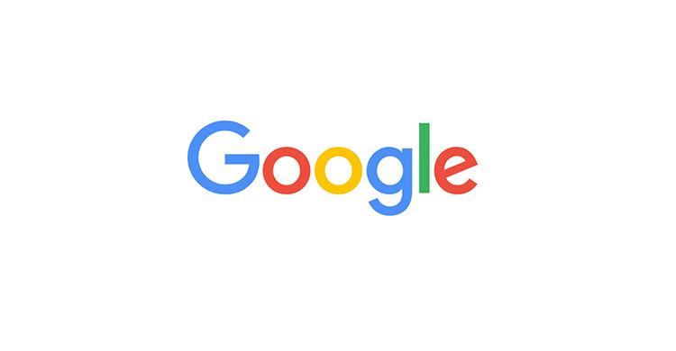 Google.com.tr / Referral Ne Anlama Gelir?