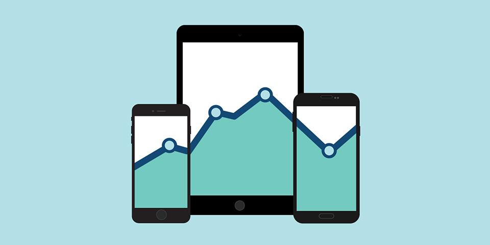 Analytics'te Mobil Site Nasıl Takip Edilir?
