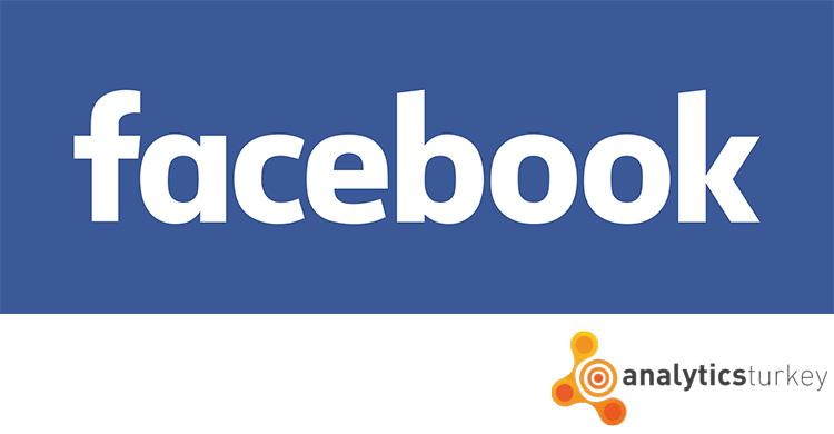 Facebook Performansı İçin Özel Rapor