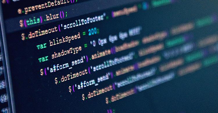 Arayüz Geliştiriciler Için Özel Google Analytics Dashboardları