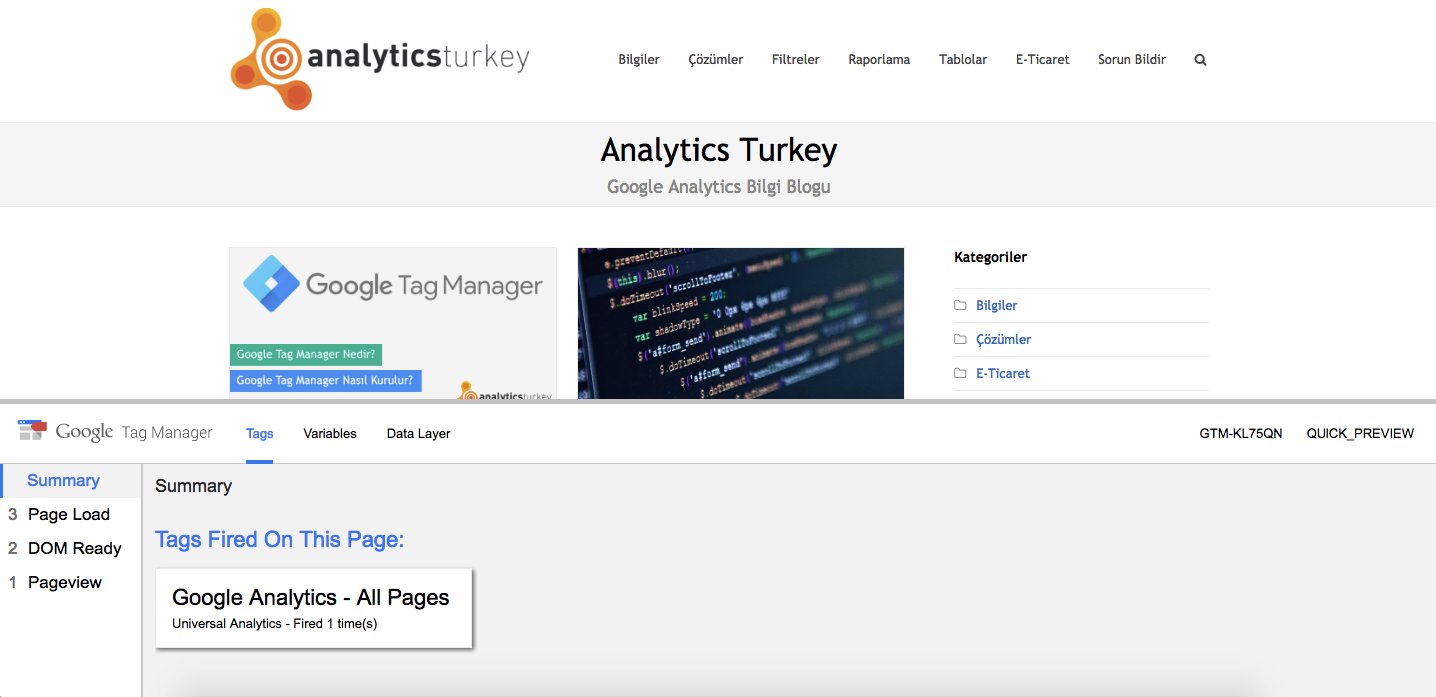 analytics-tag-manager-6