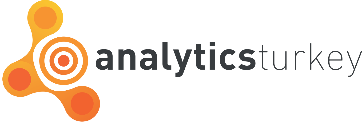Analytics Turkey