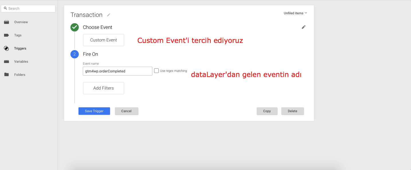 google-tag-manager-google-analytics-e-ticaret-2